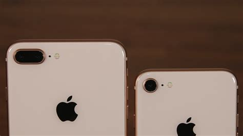 iphone   iphone   camera differences     youtube