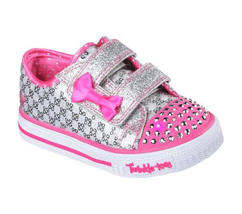 twinkle toes shoes style 10284