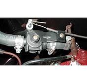 Diagnose A Heater Control Valve  Ricks Free Auto Repair