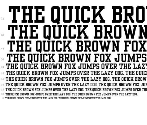 typography yearbook yearbook solid desktop font fonts