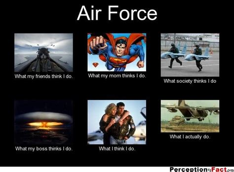 What Is Air Meme - 17 images about air force military on pinterest liquid