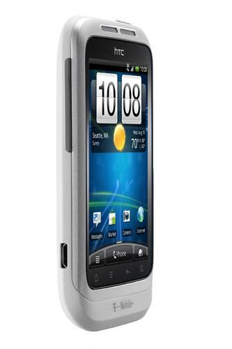 t mobile htc wildfire htc wildfire s t mobile slide 2 slideshow from pcmag