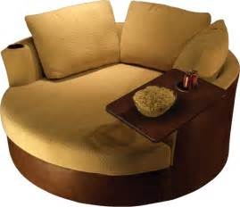the cuddle couch elite home theater seating 551 east how to clean a microfiber couch