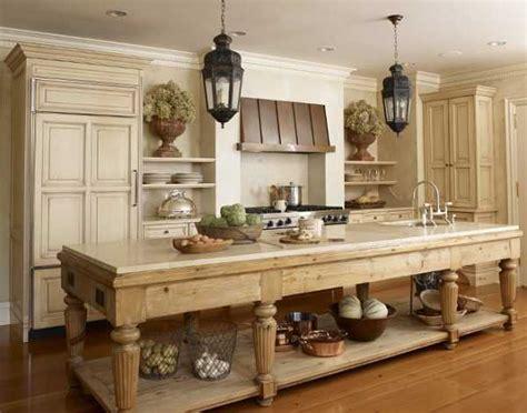 farmhouse kitchen ideas  fixer upper style industrial