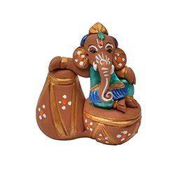 terracotta home decor terracotta home decor pakki mitti ki gharelu sajavat