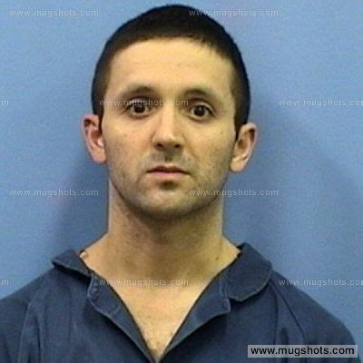 Fayette County Il Arrest Records Anthony L Casillas Mugshot Anthony L Casillas Arrest