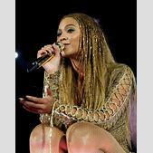 Beyonce Formati...