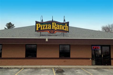 pizza ranch buffet coupon pizza ranch coupons independence ia near me 8coupons