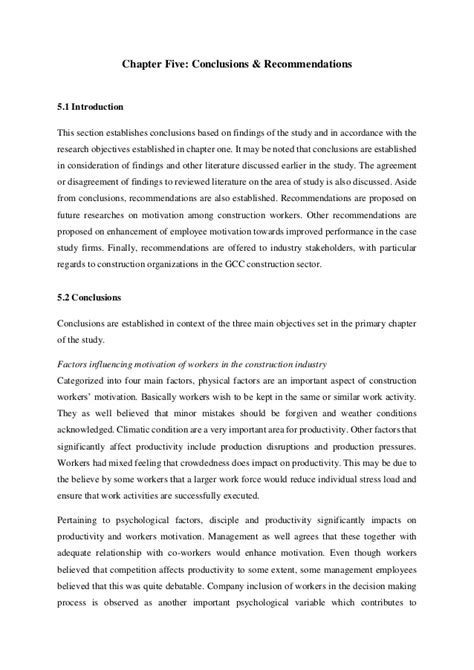 dissertation study writing the analysis section of a dissertation capstone