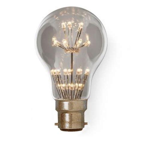 decorative led light bulbs decorative led light bulbs wanker for
