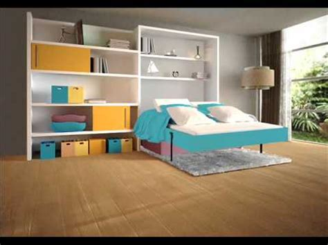 librero youtube cama sill 243 n y librero youtube