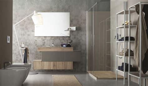 bagno cerasa bagni archives non mobili cucina soggiorno e
