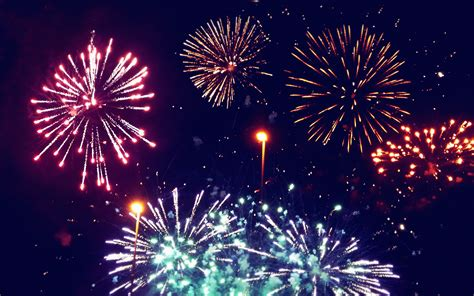 wallpaper new year tumblr fireworks wallpapers hd wallpapers id 11774