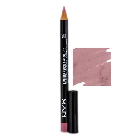 Nyx Lip Liner nyx lip pencil car interior design