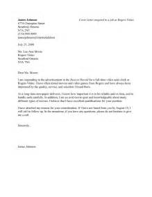 Impressive Cover Letter For Application by 100 Impressive Mla Cover Letter 2 Show Me A Cover