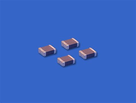 murata multilayer inductors multilayer power inductor 28 images inductors world s smallest multilayer power inductor