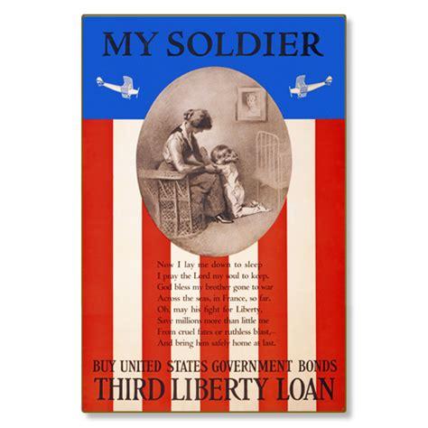 prayers in steel the skin walker war volume 1 books my soldier liberty loan prayer large metal decor wwi