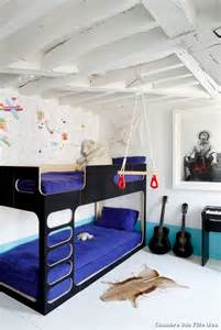 Chambre Ado Fille Ikea