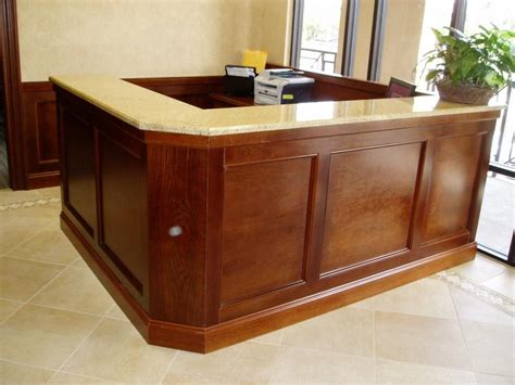 built in reception desk uncategorized built in reception desk englishsurvivalkit