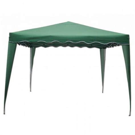 gazebo 2 5x2 5 supagarden waterproof pop up gazebo 2 5x2 5 metre