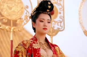 Phim hong kong thien nhan jeutie info