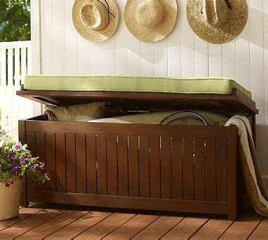pottery barn shoe bench chesapeake storage bench potterybarn for the home