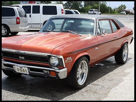 Marlene Kamakawiwoê Ole Also Search For 1970 Chevrolet Ss Favorite Cars American