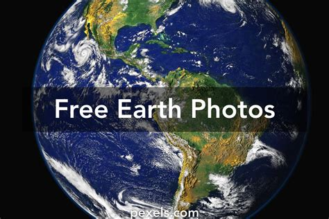 mobile earth free pictures of earth 183 pexels 183 free stock photos