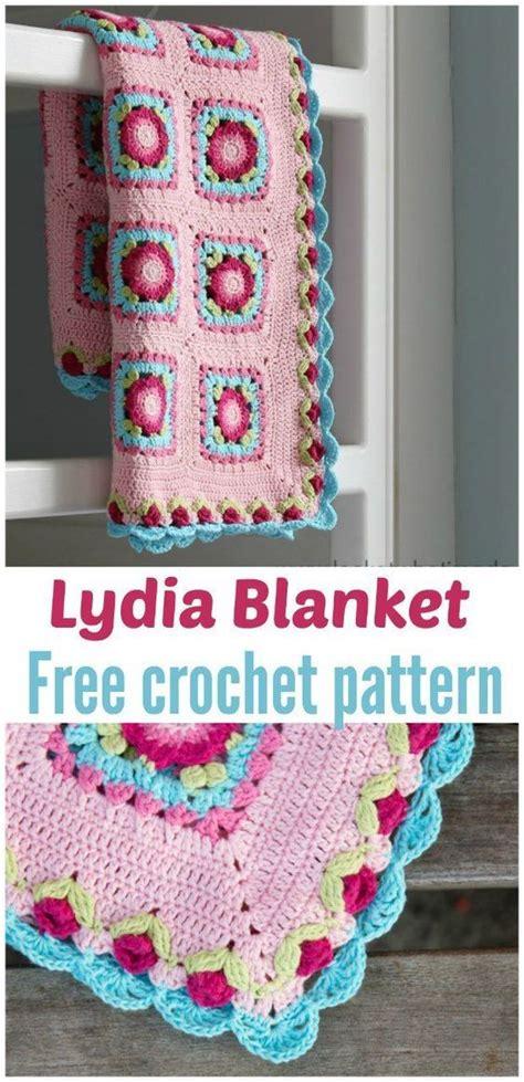 17 best ideas about crochet wave pattern on pinterest 17 best ideas about baby blankets on pinterest sew baby