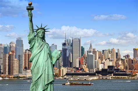 RealNYtiC: NYC Tour ??