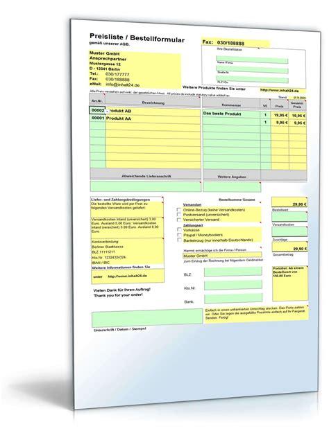 Muster Tätigkeitsnachweis Formular neue downloads tabellarische vorlagen 187 dokumente vorlagen