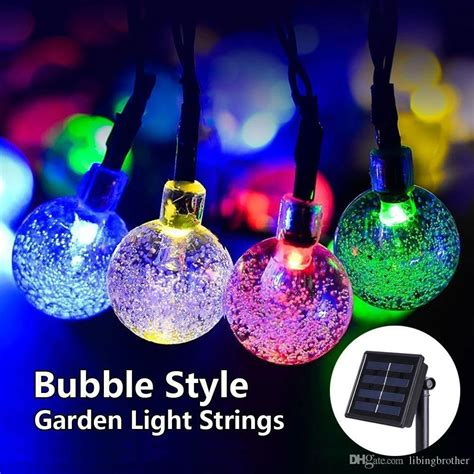 mini christmas bubble lights mini bubble christmas lights fia uimp com