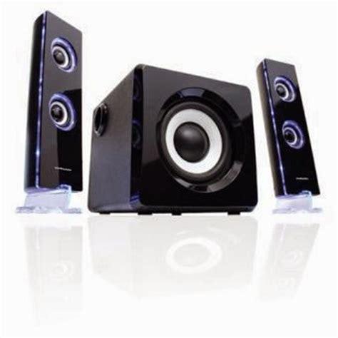 Canare Rca 1 Pc Merah 1 Pc Hitam 1 daftar harga dan spesifikasi speaker simbadda terbaru 2017
