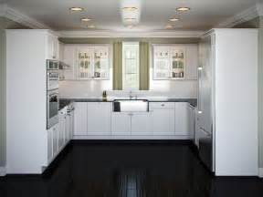 U Shaped Kitchen Remodel Ideas scenery u shaped kitchen designs ideas my kitchen