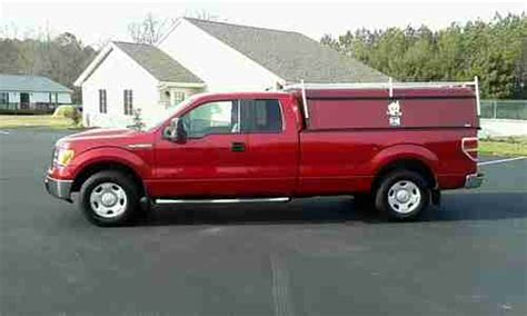 2009 ford f 150 xlt extended cab sell used 2009 ford f 150 xlt extended cab pickup 4 door 5