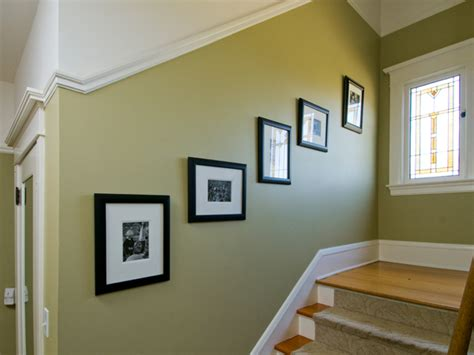 sukses mandiri teknik contoh warna cat dinding rumah
