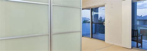 Glass Doors Brisbane Sliding Glass Doors Brisbane Glass Door Cavity Slider Premium Sliding Doors Cavity Sliding