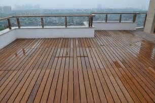 terrassen dielen terrassendielen aus bambus www bambushandel conbam de