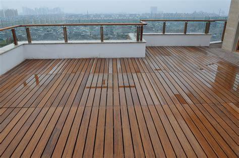 Terrassendielen Aus Bambus by Terrassendielen Aus Bambus Www Bambushandel Conbam De