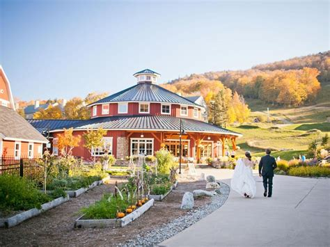 Wedding Venues Vermont by Vermont Wedding Venues Choice Image Wedding Dress