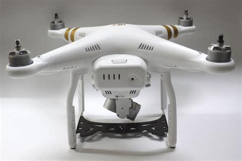 Carbon Fiber Gimbal Guard Phantom 3 Original dji phantom 3 gimbal protector landing gear crash guard carbon fiber ebay