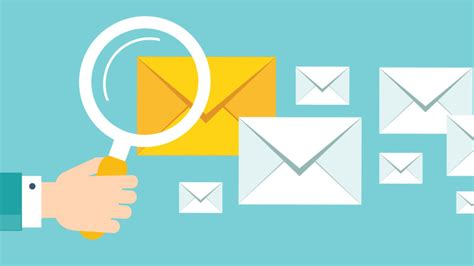Search Gmail Users By Email Configure Apple Mail To Prevent Duplicate Drafts With Gmail Accounts