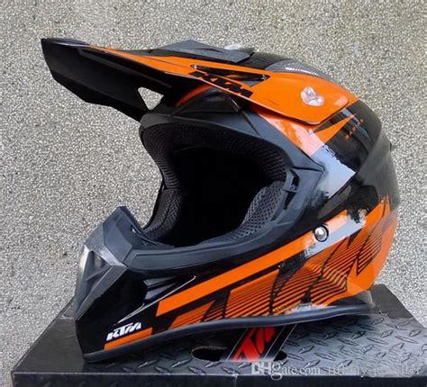 ktm motocross helmets 2015 new ktm cross country motorcycle helmet off road