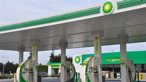 Bp Gift Card Nz - become a bp service station bp in new zealand new zealand