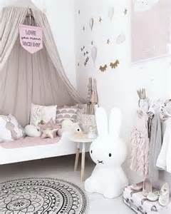 1000 ideas about toddler girl rooms on pinterest girl rooms