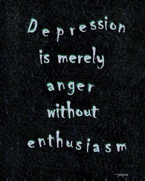 Depression Quotes 17 Best Overcoming Sadness Quotes On Quotes