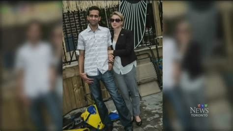case  neurosurgeon charged  doctor wifes killing put