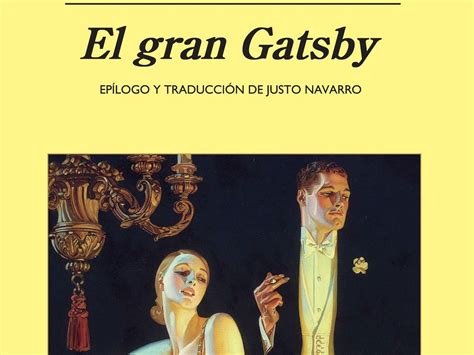libro the great gatsby wisehouse libro el gran gatsby f scott fitzgerald pdf digital