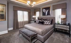 jett company interior design firm based in naples florida