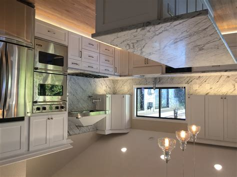 off white shaker kitchen cabinets shaker white kitchen cabinet door shaker style wall